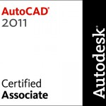AutoCAD_2011_Certified_Associate_RGB-150x150